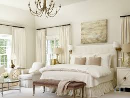 Extra Rooms In House Show House Bedroom Ideas