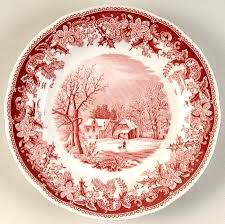 winter s by spode in and white i want to start