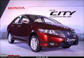 honda cars models in india confirmed 2014 honda city to be unveiled in november 2013 team bhp