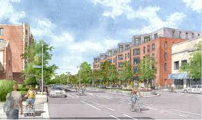 for rent in boston curbed boston construction starts on boston s latest workforce housing complex