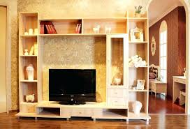 home interior design software wall mounted tv ideas bedroom wall decor ideas 7 home interior