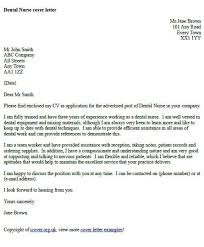 awesome collection of receptionist cover letter sample uk also job