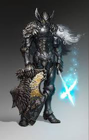 best 20 knight shield ideas on pinterest knight costume