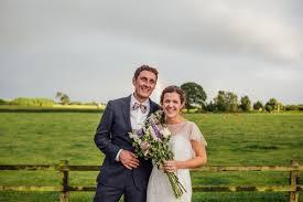 wedding photographs wedding photographer in shropshire documentary unposed style