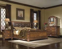Classical Bedroom Furniture Classic Bedroom Furniture Design New Touch On Classical