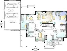 ranch house plans with open floor plan 4 bedroom ranch house plans ipbworks com