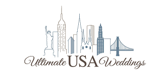 Wedding Planners New York Weddings Destination Wedding Coordination Nyc Locations