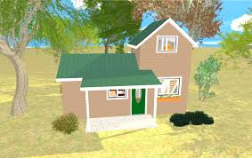 Small Cottage Plans With Porches by Cozy Home Plans With Porches Corglife