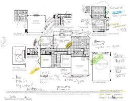 ryan home plans uncategorized ryan homes house plans for brilliant ryan home