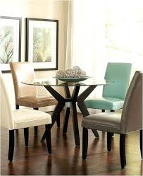 Replacement Dining Room Chairs Replacement Cushions For Dining Room Chairs Replacement Dining Room