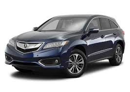 acura vs lexus crossover compare the 2016 5 mazda cx 5 vs 2017 acura rdx romano mazda