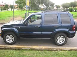 jeep cherokee sport 2005 2005 jeep liberty vin 1j4gl58k65w724038 autodetective com