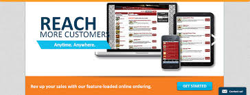 restaurant branding u0026 online ordering sitemedia us your