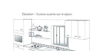 plan de cuisine gratuit plan pour cuisine gratuit alaqssa info