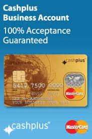 mastercard prepaid card cashplus business expenses prepaid mastercard debit card