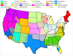 printable united states maps outline and capitals the us 50