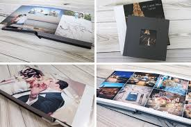 mount photo album affordable high quality flush mount wedding albums from albums