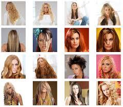 ultratress hair extensions ultratress hair extensions hair pros reno nevada