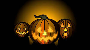 halloween wallpaper slideshow youtube