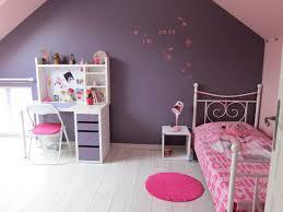 chambre fille grise chambre mauve fille avec emejing chambre fille grise et mauve