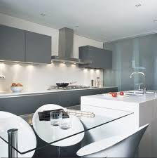 contemporary kitchen design sherrilldesigns com