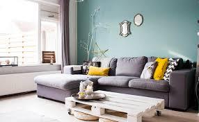 livingroom painting ideas innovative painting ideas for living room photos of patio painting