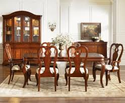 bordeaux dining room furniture collection furniture macy u0027s