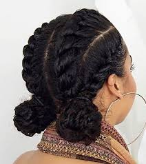 hair braiding styles for black women over 40 41 cute and chic cornrow braids hairstyles cornrow natural and
