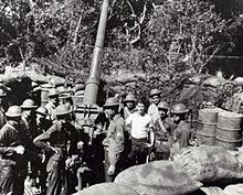 Comfort Women In Philippines Military History Of The Philippines During World War Ii Wikipedia