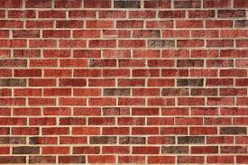 small brick wall designs front garden brick wall free textures