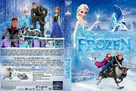 the other side of the mountain dvd disney s frozen only 25 4 disney dvd s of your choice only