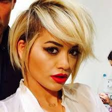 edgy bob haircuts 2015 edgy bob haircuts 2014 2015 the best short hairstyles for edgy