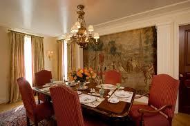 Modern Home Interior Design  Formal Dining Room Decorating Ideas - Formal dining room decor