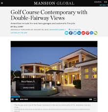 mansion global boca raton homes for sale archives nestler poletto sotheby u0027s