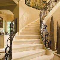 stair amazing image of home interior stair decoration using black