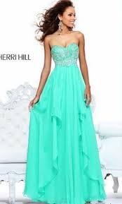 pretty graduation dresses 145 best prom dresses 2021 images on graduation