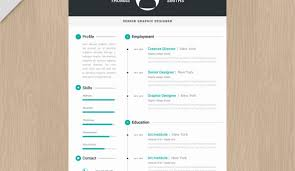 fancy resume templates fancy resume templates fancy resume templates fancy resume templates