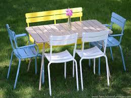 chaises fermob chaise nouveau chaise fermob chaise bistro fermob soldes chaise