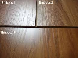high gloss laminate flooring waterproof buy laminate flooring