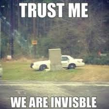 Funny Police Memes - police memes funny image memes at relatably com