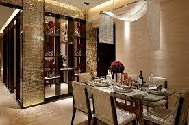 Luxury Apartments Design - elegant apartment decor interior home design ideas