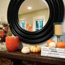 Small Pumpkins Decorating Ideas 87 Exciting Fall Mantel Décor Ideas Shelterness