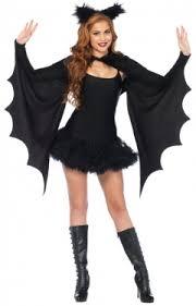 retro halloween themed clothing skulls bats spiders cats
