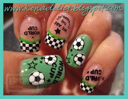 konaddict konad nail art addict konad tutorials