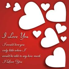 find the collection of beautiful cards for boyfriend