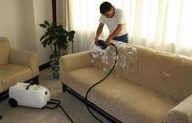 How To Dry Clean A Sofa How To Dry Clean A Sofa Savae Org