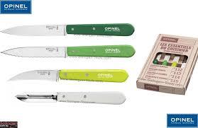 opinel kitchen knives uk кitchen knives set solingen knife hairdressers clipper