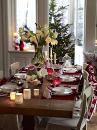 Centerpieces For Tables 45 Diy Christmas Table Setting U0026 Centerpieces Ideas Family