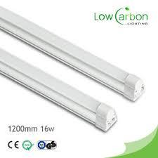 t5 vs led grow lights china integration ce rohs 0 6m t5 8w tube led grow light china led