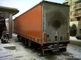 2007 volvo truck models used volvo 440 fh 13 schmitz cargobul mega fh 13 440 curtain